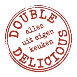 Double-Delicious | Catering | Lunch | Vergaderen in Rotterdam