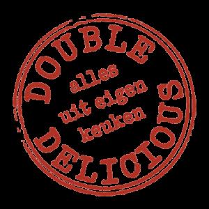 Double-Delicious | Catering | Lunch | Vergaderen in Rotterdam